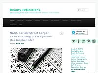Avon Limited Edition Supershock Brights Mascara - Blog Top Sites