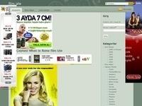 Seks Filmleri Turkce Alt Yaz Porno видео  WikiBitme