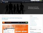Site Launch: Lake Loudoun Living - Blog Top Sites
