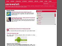 Cara Root Asus Zenfone C Zc451cg Tanpa Pc Blog Top Sites
