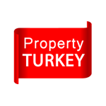 PropertyTurkey