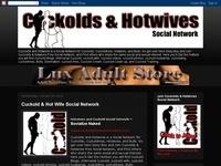 cuckolding slave husband