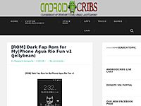 Myphone Blog Posts - Bloglog