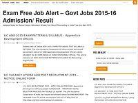 Mes Application Form 2015 Pdf